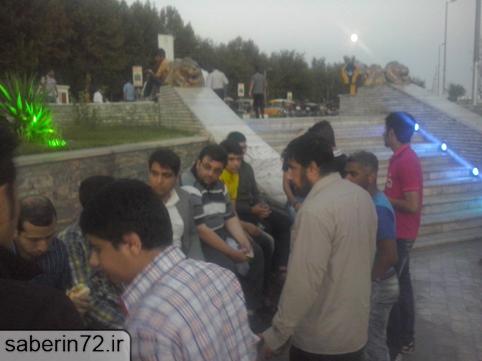 http://up.saberin72.ir/up/saberin72/aks/saberin/mashhad/CAM00261.jpg