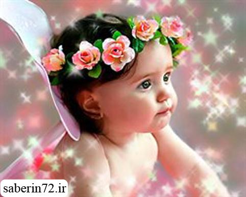 تشویق فرزندان به مساءل دینی